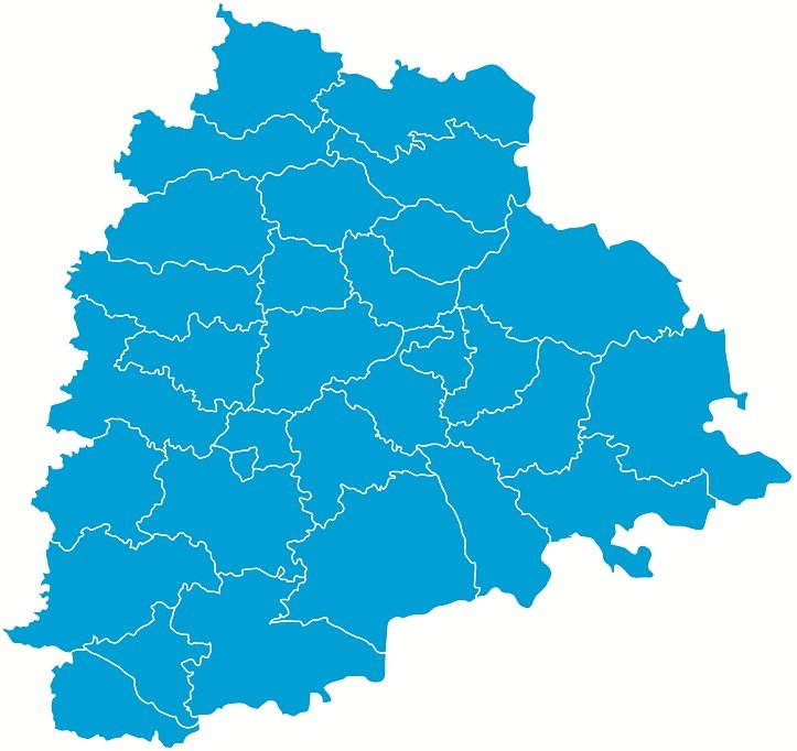 telangana-map-rev